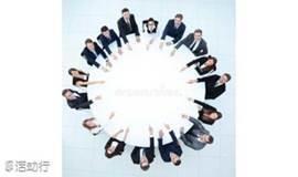 基于数据分析的生活服务APP开发组建创业团队