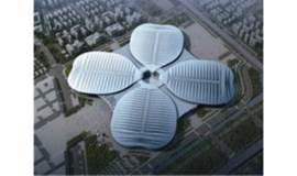 2020上海礼品展