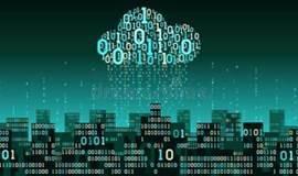 第二届金融数据智能优秀解决方案评选