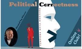 政治正确在西方文化中扮演着怎样的角色?