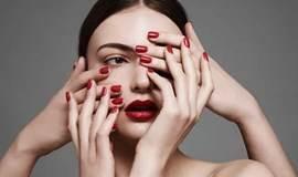 皮肤科医生教你日常生活中怎么护肤?