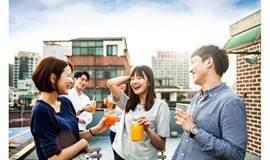 上海高质量高学历,各行大神交友活动,快来拓展你的交际圈