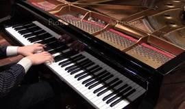 活动报名 | 十指琴魔,余音绕梁~钢琴弹奏兴趣小分队