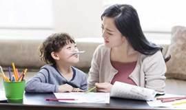 【樊登读书】《父母怎样做好情绪管理》