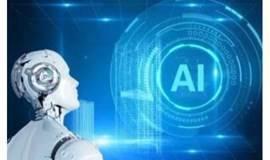 人工智能語言,Python入門視頻教程