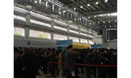 2020上海功能运动面料展