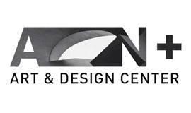 安云艺术设计中心|艺术设计跨界收藏展&跨界生活方式新锐展