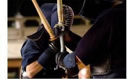 6.6 迷波隆剑道:倘若你也有一颗武士魂,来学习这个修心的武术!