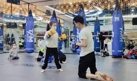 武谛【青少年搏击体验营】,单节低至24.8元!助力孩子强身健体,德智体全面发展!
