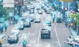 危中有机,变局中辟新路——车联网生态合作共赢沙龙