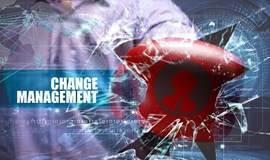 沙龙 | 互联网时代的管理转型