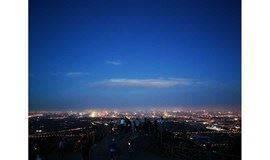 『夜爬』8.15周六 | 夜爬西山鬼笑石 · 俯瞰夜晚的北京城