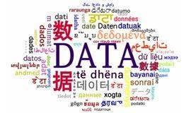 大数据分析视频教程,Hadoop flink项目全套实战课程内容