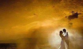 【情感沙龙】第01期 简单爱——成年人谈一场恋爱真的不容易
