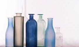 产品/空间设计工作坊:反转塑料
