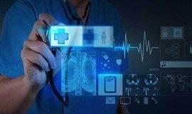 2020智能健康穿戴技术创新与应用论坛