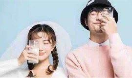 【佛山8.16】来一场甜蜜派对,过个甜蜜浪漫的七夕!
