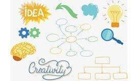 从思维导图开始结构化思维:如何高效思考(脱单秘籍附上拿去不谢)