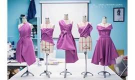 你想过穿上自己设计的衣服吗? | 零基础体验活动