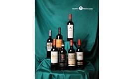 葡萄酒知识分享沙龙——醉企鹅带你快速入门葡萄酒