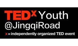 TEDx经七路