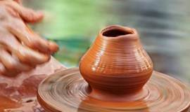 相约陶艺手工制作馆,与TA面对面的交流,心与心的碰撞(苏州单身活动)
