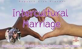 跨文化婚姻,是一种什么样的体验?