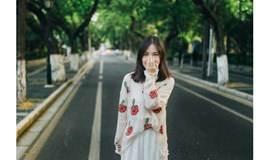 相约桐泾公园,结识新朋友(苏州单身活动)