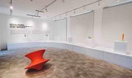 青岛工业设计创新中心-国际工业设计展
