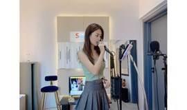 快速提升唱功《VIP一对一测评体验》——Sing吧流行声乐培训,广州学唱歌首选