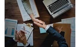 HRBP实操班:人力资源如何成为企业战略性业务伙伴