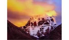 【观影沙龙】转山,骑行到向往的西藏