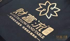 【财富流沙盘推演】金钱世界的游戏规则