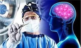 BrainCo脑机科技  创客先行——科技Corner第十期