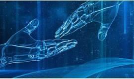 AR/VR与光电产业融合创新发展高峰论坛