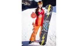 石京龙首滑|万科品质-高端大气-最潮网红打卡滑雪圣地-首滑特价