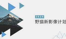 野猫故事汇第2期暨《江湖小生》展映第6场