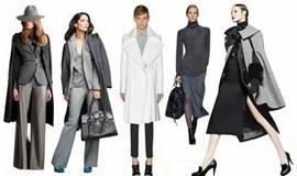 【免费】女性服装搭配形象管理沙龙(一对一指导)