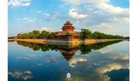 《皇帝的一天》 -《紫禁城六百年——历史与故事》系列活动之四