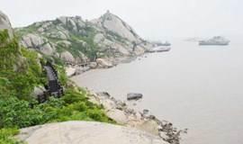 探寻最隐秘海岛-大洋山岛环岛徒步,漫步阳光海岸,吃海鲜(苏州出发1天活动)