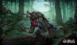 每周六,一起玩狼人杀 · 认识小哥哥小姐姐   苏州单身交友活动