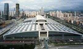 2021深圳国际高端滋补品及燕窝展览会