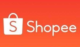 shopee虾皮跨境电商,平台注册开店流量运营转化短视频课程