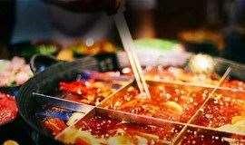 活动预告 │ 司马青衫:重庆菜从哪里来?