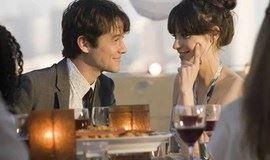 ⑨专业婚姻关系评估|你后悔嫁给现在的老公吗?
