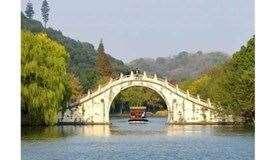 一起相约湘湖,同城单身交友活动(杭州)