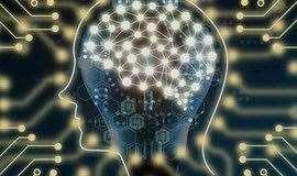 归•学院 | 【政府补贴福利】人工智能Python与Deep Learning集训班
