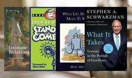 【周日】约你一起读有趣又实用的英文书 | PET Co-Reading No.11