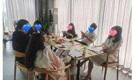 【本周天派对丘比特】福田欢乐剧本杀,来场趣味十足淋漓尽致的演绎吧!