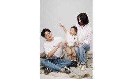 活动预告 │刘红燕:让家庭教育不再充满对抗与焦虑  ——《妈妈的勇气》新书分享会